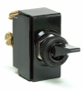 On-Off Toggle Switch -- 54100