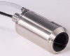 Compact Infrared Sensor -- OS36-5 Series