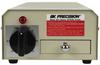 EPROM Eraser -- Model 851