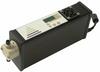 Micro Metering Pump -- GO-74930-70