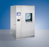 Sterivap Steam Sterilizer -- 446-1-Image