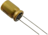 Aluminum Electrolytic Capacitors -- 493-15061-ND -Image