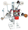 GD Flat-Bed Die Cutting Press EL Series