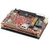 Single Board Computers (SBCs) -- 1241-1272-ND