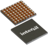 Integrated Power Management IC for IMVP8™ Platforms -- ISL95852AHIZ-T