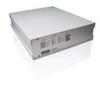 Microstep-Controller System, SMC-series -- SMC corvus - Image