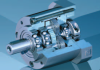 Planetary Gearboxes Economy Series -- PGE 100/1-10 - Image