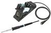 Soldering Iron Accessories -- 8755048