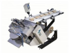 Horizontal Loading Incline Bagger -- T-T1000HI -Image