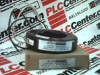 TYCO 807-940U-SJLS ( CURRENT TRANSFORMER MOULDED CASE ) -Image