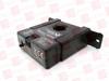 VERIS H-722HC ( CURRENT TRANSDUCER VDC HI ) -Image