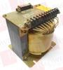 KOWA MFG A80L-0001-0342-03 ( KOWA MFG, A80L-0001-03432-03, A80L00010343203, ISOLATION TRANSFORMER, 0.2KVA ) -Image