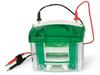 Mini-PROTEAN Tetra Cell for Mini Precast Gels -- 165-8004