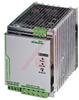 POWER SUPPLY, 24 VDC, 40 AMPS -- 70000990