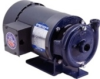 Close Coupled Centrifugal Pump -- F50-AB