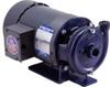 Close Coupled Centrifugal Pump -- F50-AB - Image