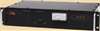 Rack Mount DC Power Supplies -- SEC 100 BRM