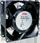 DC Axial Fan -- 99YH -Image