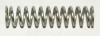 Precision Compression Spring -- 36395GS -Image