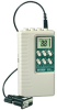 Battery Operated Datalogger -- 380340 - Image