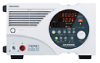 Instek PSB-2400H DC Power Supply, 800V, 3A, 400W -- GO-20050-36 -- View Larger Image