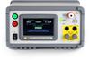 V7X Series Hipot Testers - Image