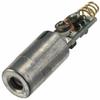 Laser Diodes, Modules -- VLM-635-04-SPA-ND -Image