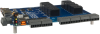 USB to 8 Isolated Inputs / 8 High-Current Form C Relay Outputs -- 520U-OEM