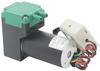Mini Diaphragm Pump -- TM40-F -Image