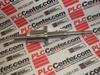 SKF LP0001902Y2 ( BALL SCREW ACTUATOR MODEL 23203 TCM ) -Image