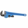 Wrenches -- 2128-22710-ND