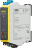 Double Channel Controller for Level Detection -- VEGATOR 142 -Image