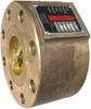 Bronze Silent Check Valves -- 103MBP - Image