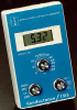 Conductivity/TDS Meters -- Model 76