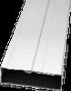 Aluminum Rafter