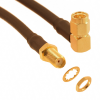 Coaxial Cables (RF) -- ACX1651-ND -Image