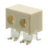 Rectangular Connectors - Board In, Direct Wire to Board -- 478-7791-6-ND -Image
