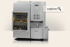 Carbon / Sulfur Combustion Analyzers -- CS744 Series