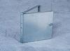 Standard Hinged Access Door -- ADH14