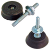 Leveling Mount - Conical Type (Metric) -- V10Z76MSG-30 - Image