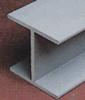 Fibergrate Dynaform  Wide Flange Beams -- 48461 - Image