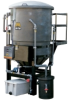 Clarifier and Oil/Water Separator -- WCL Series