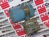 PRESSURE TRANSMITTER 2000PSI 12/45VDC 4/20MA -- 1151DP5S23