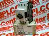 PKZM0-0,63 [MANUAL MOTOR CONTROLLER-(0.4-0.63) 14 X IE] -- PKZM0063