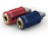 RAC Industry Quick Connector -- TW111 R410A