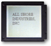 LCD Graphic Module -- ASI-12812A