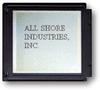 LCD Graphic Module -- ASI-A-12812AF-GF-GWS
