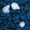 Cermet Powder Materials - Image