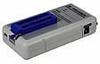 Programmer MCS51 & AVR series micro's -- BK Precision 849