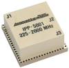 Balun Transformer -- IPP-5001 - Image